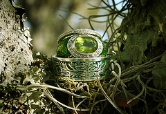 Estate Ring
