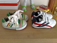 Shoes Trainers